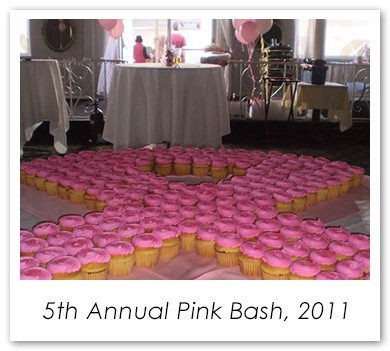 5th-Annual-Pink-Bash-2