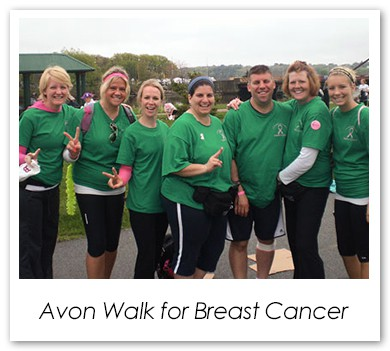 Avon-Walk-for-Breast-Cancer