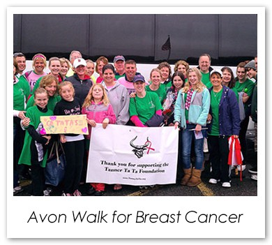 Avon-Walk-for-Breast-Cancer-2