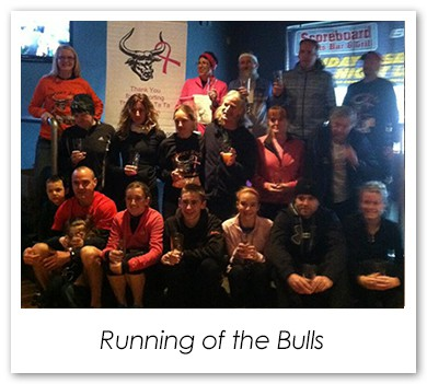 Running-of-the-Bulls-tanner-ta-ta