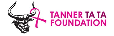 Tanner Ta Ta Foundation